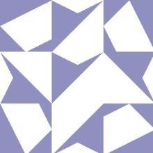 TAJSanderson's avatar