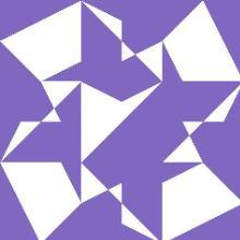 tajster's avatar