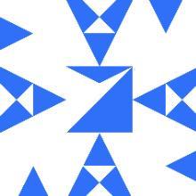 tak.05's avatar