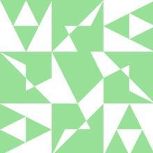 tak_abces's avatar
