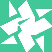 TAKA06's avatar