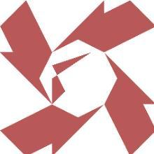taka6's avatar