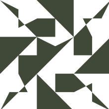 TakalaneSesame's avatar