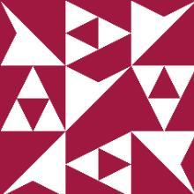 Takamura88's avatar