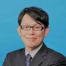 Takashi Shinohara