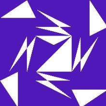 takatoshi1975's avatar