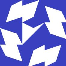 takayo's avatar