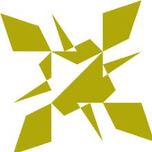 Takayuki775656's avatar