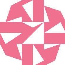 Take23's avatar