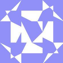 Takeo91's avatar