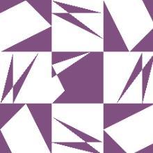 TAKESHI2010's avatar