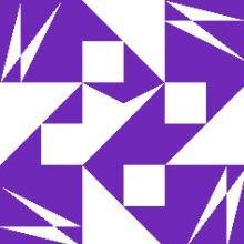 TakeshiKa's avatar