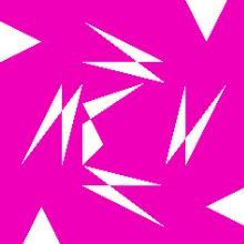 TakeshiKitano's avatar