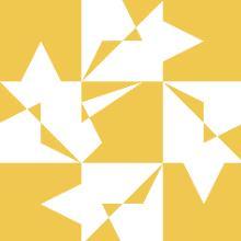 taketaketake3's avatar