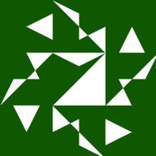 takion0401's avatar