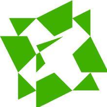 takiru's avatar