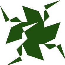 TakkyJA_JP's avatar