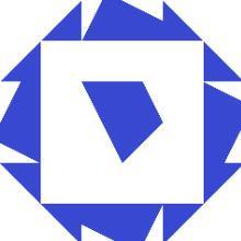 taklct's avatar