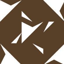 TakNe's avatar