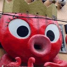 TakoQQ's avatar