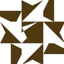 Taktikqq's avatar