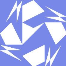TAKU0017's avatar