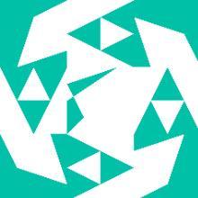 taku2888's avatar