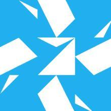 taku33's avatar