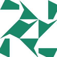 takumi1113's avatar