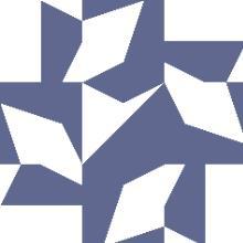 takusan's avatar