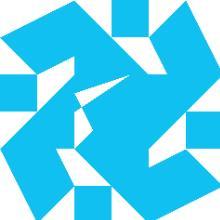 Tal56's avatar