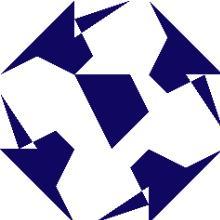 Talal23's avatar