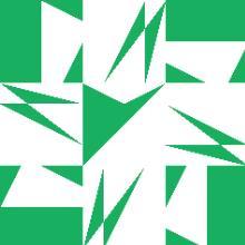 Talgon96's avatar