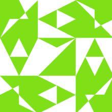 TalhaGe's avatar
