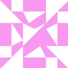 talheta's avatar