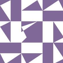Talisman_'s avatar