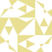 talismax's avatar