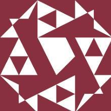 talismax1's avatar
