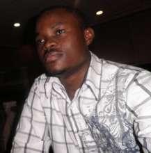 talk2alie's avatar