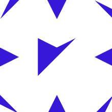 talkline's avatar