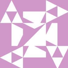 tall123's avatar