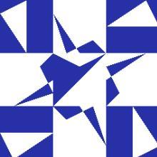 TallEd-MSsys's avatar