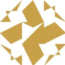 tallerinf's avatar