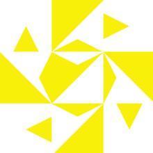 TallGuy63's avatar