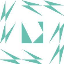Tallman's avatar