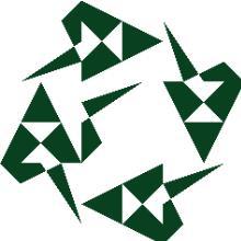 tallt57's avatar