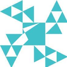 Talon38c's avatar