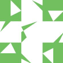 Talygen's avatar