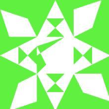 TaM-MaT's avatar