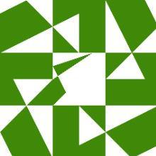 tam0507's avatar